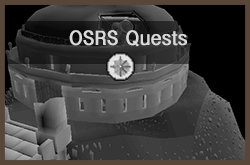 osrsquestsoff