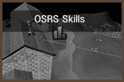 OSRS Skills - RuneNation - An OSRS and RS Clan for Discord Raids