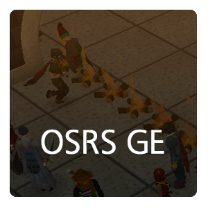 Osrs Ge Items Runenation An Osrs And Rs Clan For Discord Raids